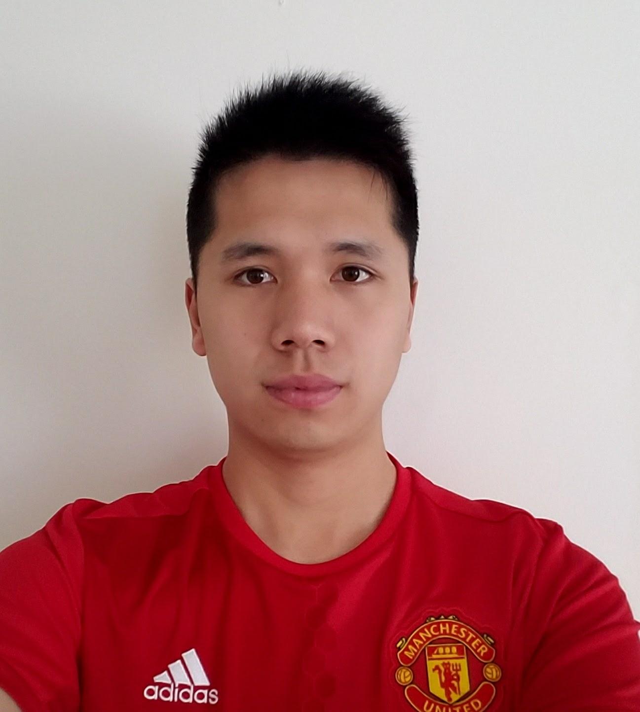 Li Yin